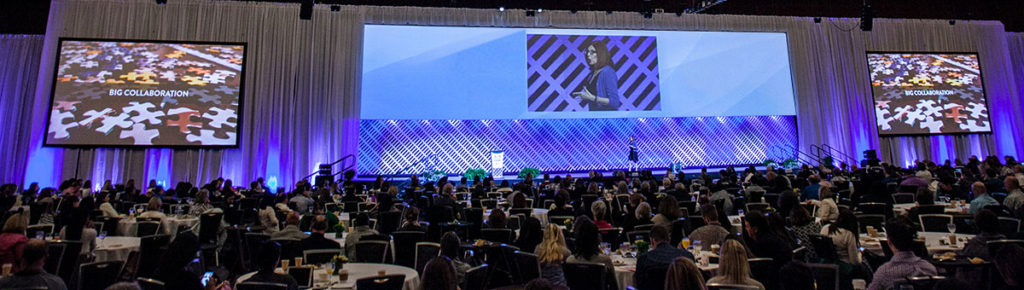 Anat Baron: Futurist, Keynote Speaker, Brand Builder