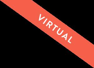 Anat Baron: Virtual Speech